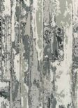 Index Driftwood Carbon Wallpaper 1987/937 By Prestigious Wallcoverings